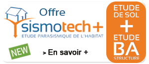 offre-systmotech3.png